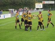 www.tholenseboys.nl