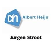 Albert Heijn Jurgen Stroot