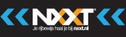 Autorijschool NXXT