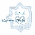 Eetcafe Hart van Tholen