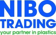 Nibo Trading B.V.