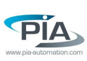 Pro industrial automation PIA