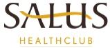 Salus Healthclub