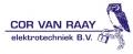 Cor van Raay Elektrotechniek