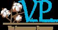 Valora Promotions